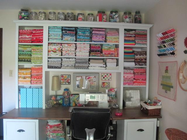 Best Sewing Room Design Joy Studio Design Gallery Best