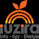 iuzira