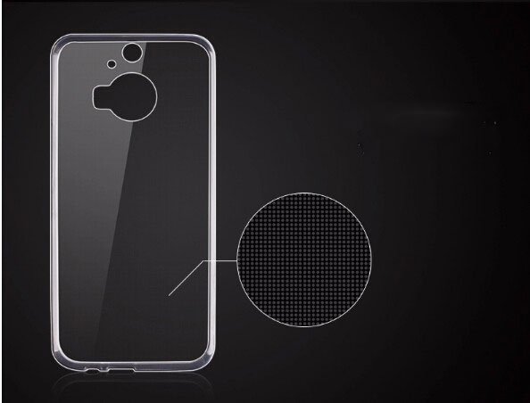 เคส HTC One M9 Plus พร้อมส่ง