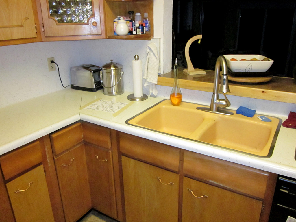Spaghetti Westerner: Does your husband know how to put dishes in the on 60 kitchen stove, 60 kitchen countertop, 60 kitchen hood, 60 kitchen cabinet, 60 kitchen bench,