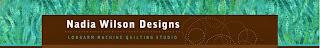 www.nadiawilsondesigns.com