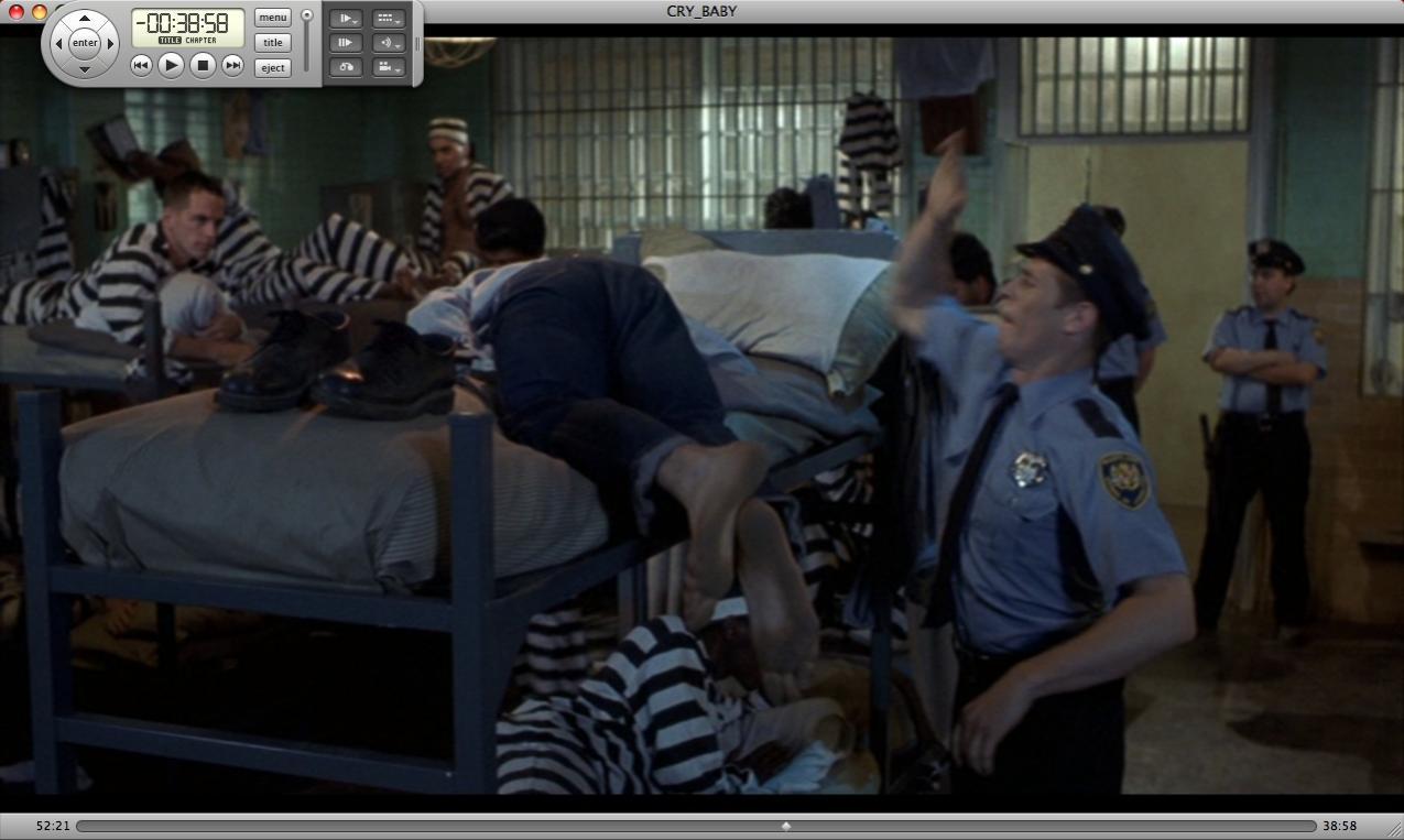 Jake Elliott Actor >> Famous Male Feet: Johnny Depp