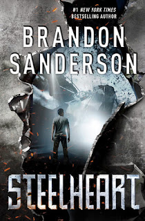 https://www.goodreads.com/book/show/17182126-steelheart?ac=1