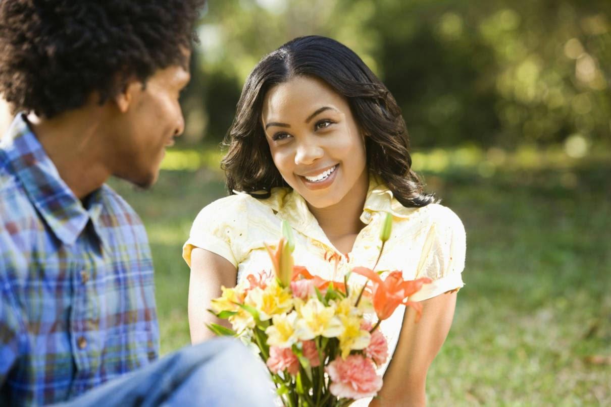 6 – Claves o Consejos para Reconquistar a tu Pareja