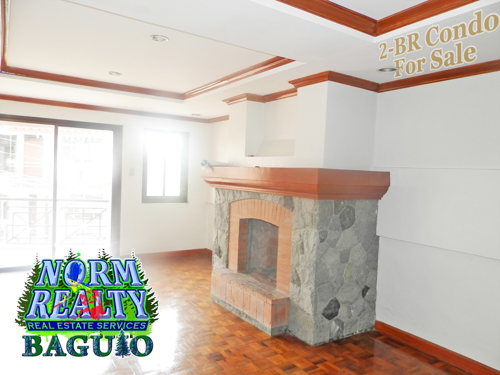 Normrealty baguio baguio pre owned newly renovated and unfurnished baguio pre owned newly renovated and unfurnished 2 br condominium unit inside a peaceful gated subdivision along jeepney line and 24 hour transportation solutioingenieria Choice Image