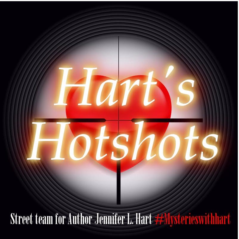 Hart's Hotshots