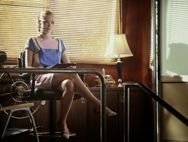 Hart of Dixie - Episode 3.20 - Together Again - Review