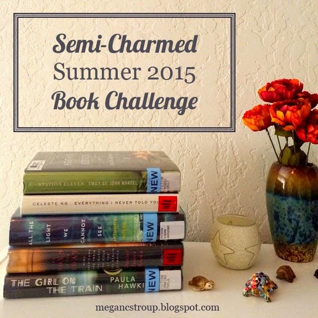 http://megancstroup.blogspot.com.au/2015/04/semi-charmed-summer-2015-book-challenge.html