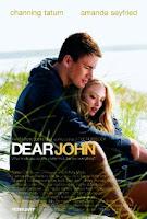 Dear John (I)
