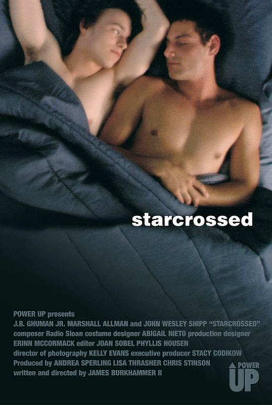 Starcrossed 2005