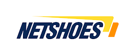 Netshoes é acusado de preconceito