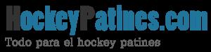 HockeyPatines.com
