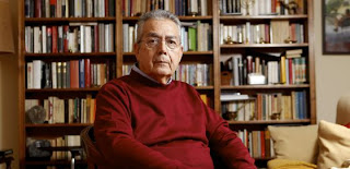 José Torreblanca