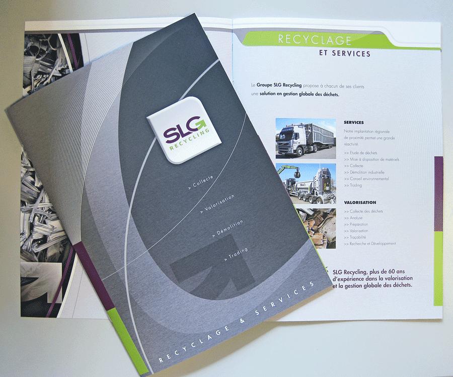 pr2i agence de communication valorisation et recyclage