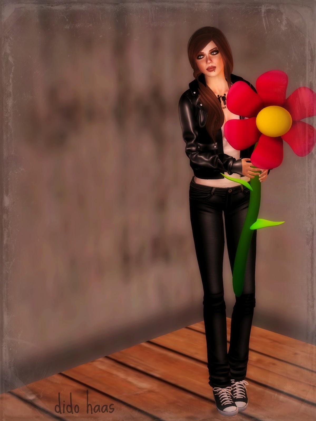 http://4.bp.blogspot.com/-s1xKUOGgkJQ/T8_MPzdkaRI/AAAAAAAAGnM/Il2A8fgaONU/s1600/flower.jpg