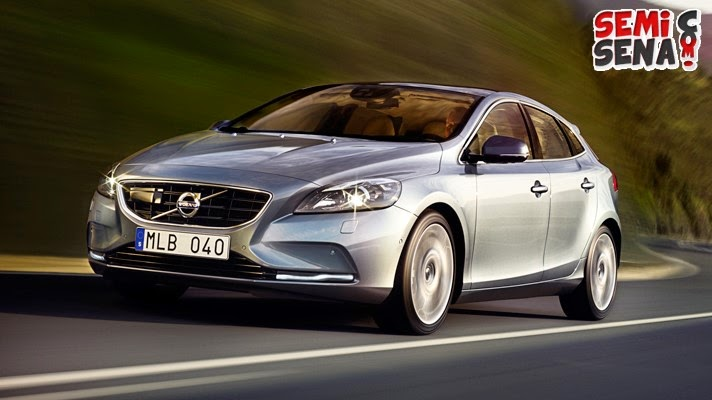 Volvo-V40-Prepare-to-Machine-3-Cylinder