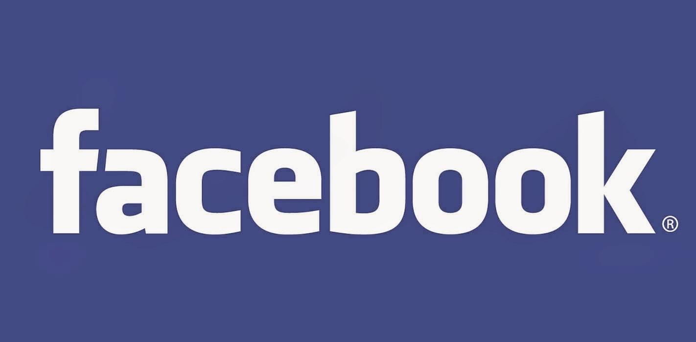 Sigue a nuestra banda en Facebook