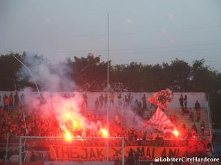 Diposkan oleh Ultras In Indonesia di 07.25