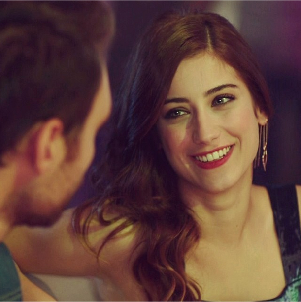 Turkish Drama Fariha Cast and Pictures