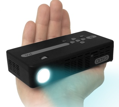 http://4.bp.blogspot.com/-s1zpR81dc4Q/Tp9EH0BjfVI/AAAAAAAAAJc/2WJU8UOITbc/s1600/AAXA-P4-Pico-Projector-Worlds-Brightest-Battery-Powered-Projector-on-hand.jpg