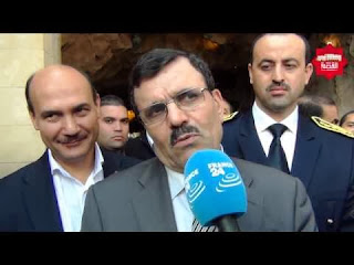 Ali Larayedh compte-t-il revenir sur ses engagements?