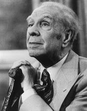 Poemas de Jorge L. Borges