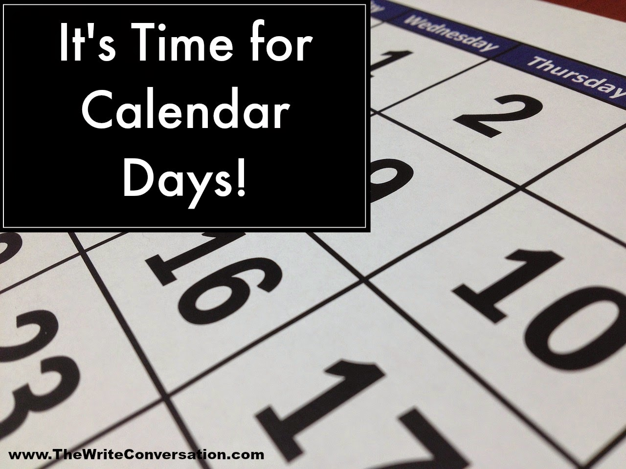 May Calendar Special Days : Edie melson s calendar days—may crazy holidays