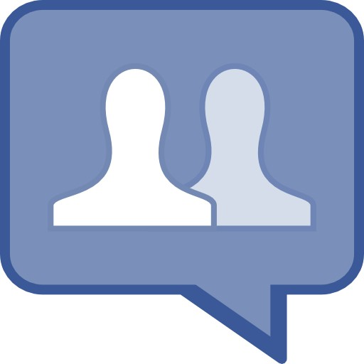 how to join an open group on facebook