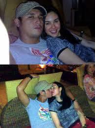 Pinoy celebrity sex scandal