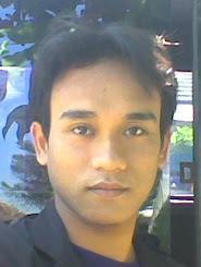 Ibnu Syathi