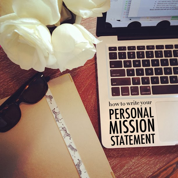 Comments Off on Help me write a personal statement Jan 16, 2015 ...