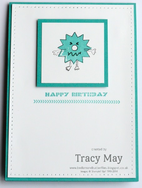 stampin-up-uk-independent-stampin-up-demonstrator-Tracy-May-eye-catching-ikat-doodle-character
