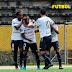 Ver Universidad Católica vs Independiente del Valle En Vivo Online 31-Enero-2015