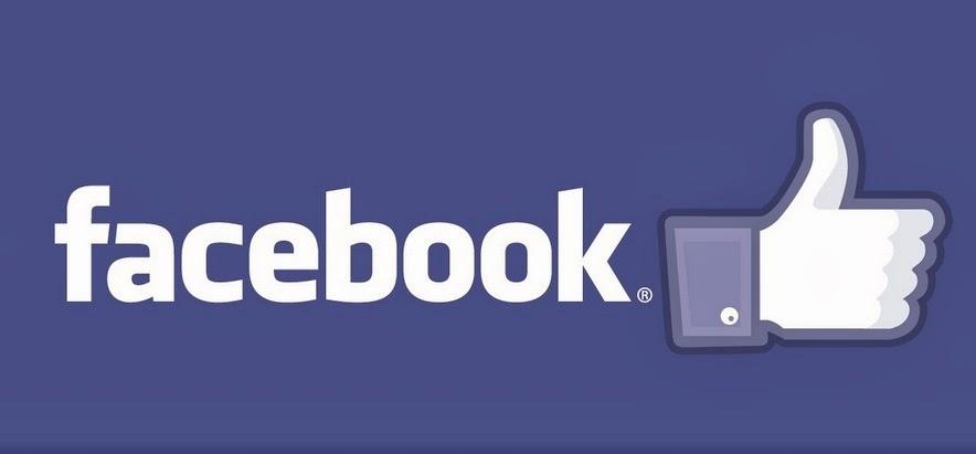 Facebook ของร้านXML-Solar