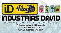 Industrias David