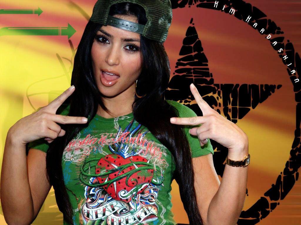 http://4.bp.blogspot.com/-s29-eiGnhR4/T5EXgPwxEAI/AAAAAAAABIk/X76fJI1BJi8/s1600/Kim_Kardashian_25.jpg