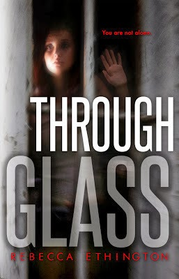 https://www.goodreads.com/book/show/17985164-through-glass-volume-one