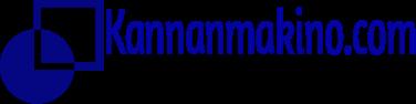 Kannan Makino