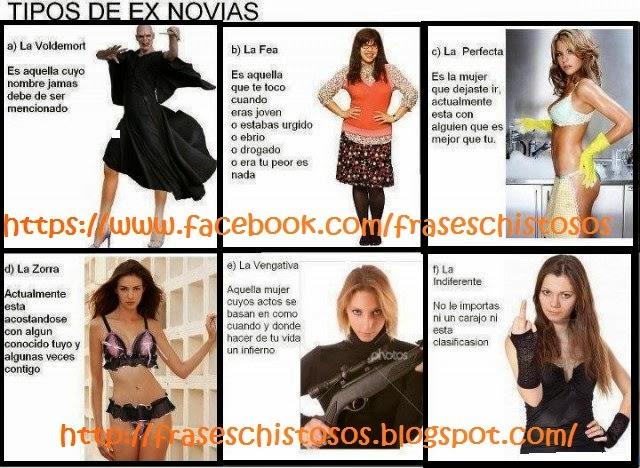 CHISTES DE NOVIOS Y NOVIAS via http://fraseschistosos.blogspot.com/