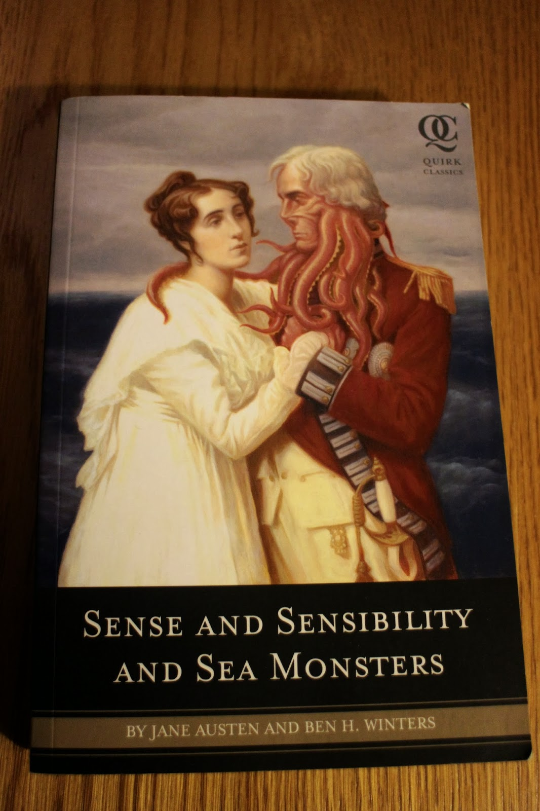 close reading of sense and sensibility Are you sure you want to remove sense and sensibility from your list.