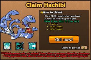 info pet hachibi