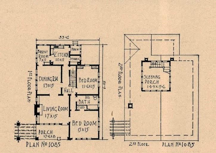 Doelger Homes Floor Plans Home Plan