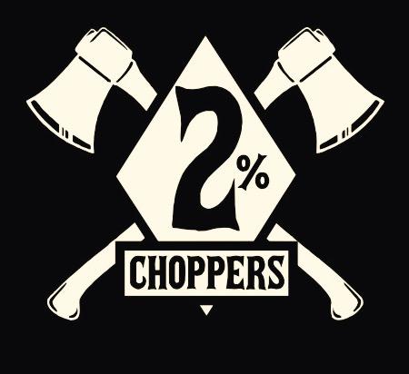 2%'er
