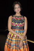 lakshmi manchu new glam pics-thumbnail-9