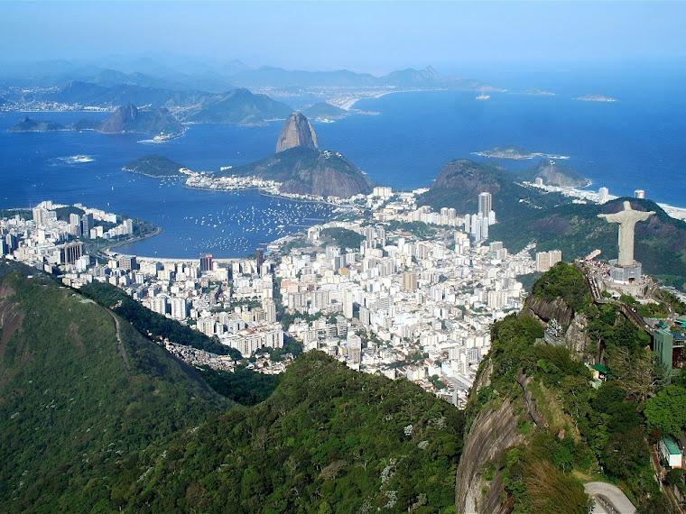 Río.♥