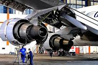 PT GMF AeroAsia - Recruitment For Fresh Graduate Aircraft Technician Garuda Indonesia Group August 2015