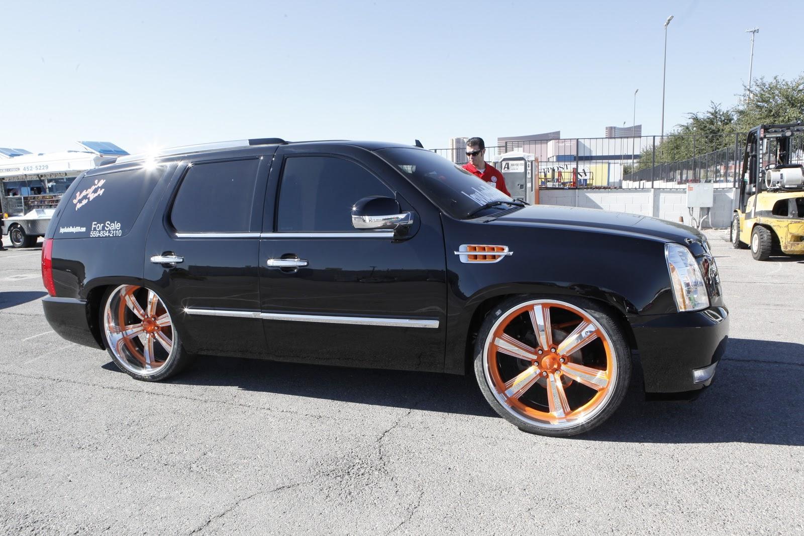 http://4.bp.blogspot.com/-s2IAb3g80OQ/UNnV6wqkv-I/AAAAAAAAASE/mKYoSZAYB3w/s1600/Cadillac+Escalade+2013+Hybrid+Wallpapers.jpg