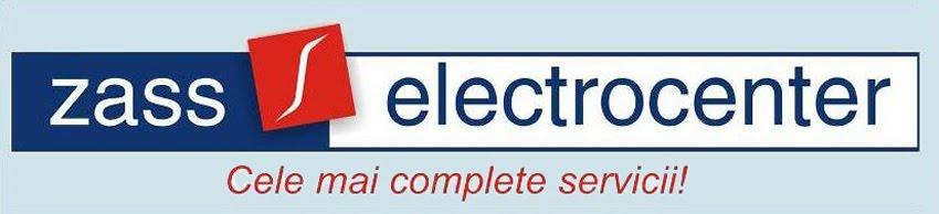 Zass Electrocenter
