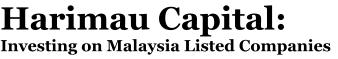 Harimau Capital