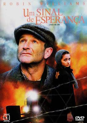 Um Sinal de Esperança - DVDRip Dublado